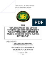 TESIS - AMES YAURI.pdf