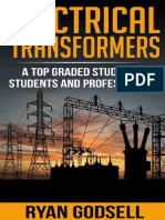 15. Electrical Transformers