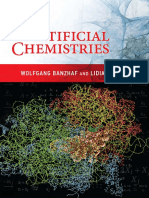 Artificial_Chemistries.pdf