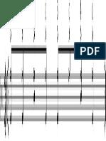 Pop Rock 4b.pdf
