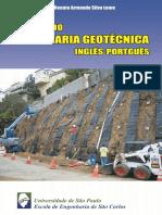 Dicionario de Geotecnia.pdf