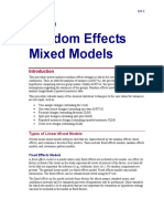 Mixed Models.pdf