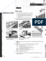 English Unlimited B2 Coursebook Unit 9