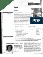 English Unlimited_B2_Coursebook Units 12 13