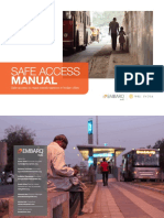Safe Access Manual_EMBARQ India.pdf