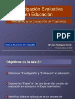Inv.Eval_Met.Eval.prog.Tema2.Proceso.pdf