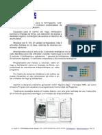 A-2500.pdf