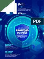 revista_TI_NE_ed53_publicacao.pdf