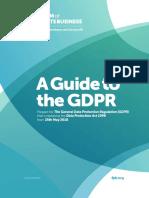 GDPR Guide (1).pdf