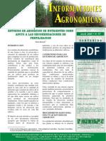 Estudios+de+absorción+de+nutrientes+como+apoyo