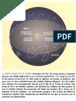 Astronomia Griega y Arabe