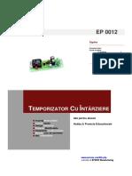 EP0012.pdf