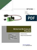 EP0158.pdf