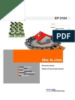 EP0164.pdf