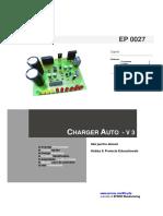 EP0027.pdf