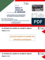 Seminario Preguntas y Respuestas Concreto Armado.pptx