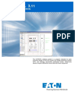 M-PROFIL_3.11-EN_ReferenceManual.pdf