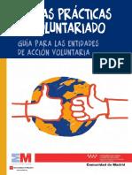 Buenas prácticas y voluntariado.pdf