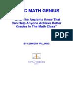 Math---Vedic-Math-Genius.pdf
