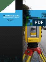 PAGINAS-DEL-1-AL-5.pdf