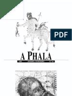 Phala 42