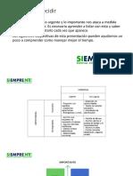 20190131052848_sistema Institucional de Evaluación i.e. Antonio Nariño - Galeras, Sucre