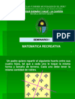 matematica recreativa.ppt.pps