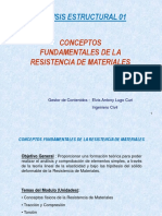 01.Resistencia de Materiales - PPT01.pptx