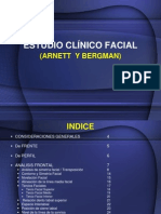 cia II - Estudio Clinico Facial 01