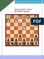 79 - Siciliana Paulsen Khan.pdf