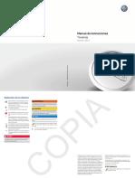 Manual Touareg 2015.pdf