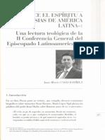 Casas - Esto dice el Espíritu a las Iglesias de América Latina.pdf