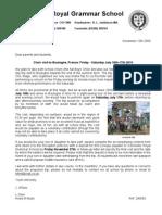 091119 Boulogne Choir trip.pdf