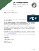 100526 - year 10 Examination Week.pdf