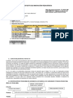 PROYECTO DE INNOVACIÓN I.E Manuel Vivanco Altamirano (4).doc