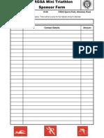 100222 Triathalon sponsor form 2010.pdf