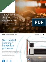 GE KKTanks Interactive LIO PDF