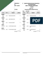 Document 14 REPORTE