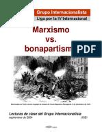 Marxismo vs. bonapartismo 0409 (1).pdf