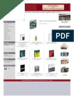 EDUSP - Editora da Universidade de São Paulo.pdf