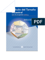 Manual ENE 30 en red.pdf