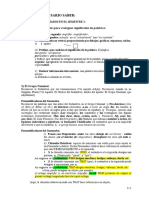 Resum Contenidos 2012 Rtf