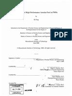 300311357-MIT.pdf