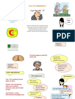 docslide.net_leaflet-demensia-566b3c0f599c1.docx