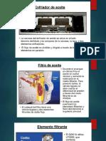 COAQUIRA GUEVARA EDSON.pptx