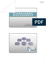 LABORATORY MANAGEMENT 1.pdf