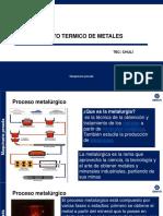 TRATAMIENTO TERMICO DE METALES.pptx