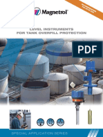 41-188.2_Overfill_Protection.pdf