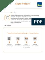 bolsa_protegida.pdf