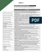 Diccionario Conocimientos (c. Tecnicas)